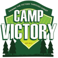 Camp Victory